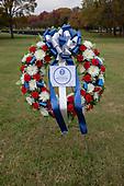 APA-VVM-Wreath_Ceremony
