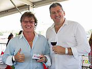 Variety at the Races 26 July 2014. Photo Baden Sciberras/Creative Light Studios