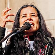 2017 Inauguration of the Resistance | Voces de la Frontera