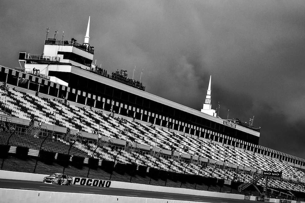 1-3 August, 2014, Long Pond, Pennsylvania USA<br />