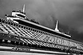 2014 Pocono NASCAR Sprint Cup Series