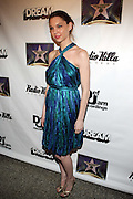 Kimberly Leemans at The Dream's Black Tie Album Release Party held at The Hiro Ballroom on March 11, 2008 in New York City.  ..The Dream- Platinum-selling, award-winning, R&B Recording Artist, Writer and Producer, whose sophomore album, Love vs. Money, out NOW!