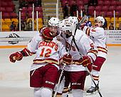 2011.11.04 BCHL Chiefs V PG