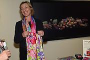 SUSANNAGH GROGAN, The Arthur Cox Irish Fashion Showcase 2015,  Irish based designers chosen to be part of this year's Arthur Cox Irish Fashion Showcases The Mall Galleries, London. 13 May 2015.