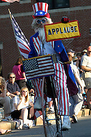 Selected Images from the July 4th Parade in Norwood MA. All photos from this event are available on my WEB site
