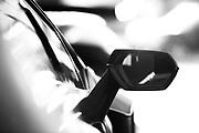 August 4-6, 2017: Lamborghini Super Trofeo at Road America. Jeff Burton, DXDT Racing, Lamborghini Dallas, Lamborghini Huracan LP620-2