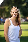Club Pilates Headshots