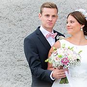 2018-08-25 John & Frida bröllop