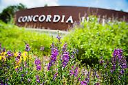 Concordia University Texas Image Library