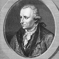 HEINSE, Johann Jakob