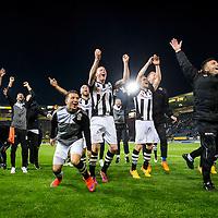20150425 NAC Breda - Heracles Almelo