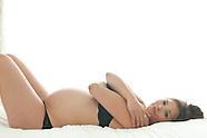Hill Maternity Shoot 3