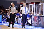 DESCRIZIONE : Brindisi  Lega A 2015-16 Enel Brindisi Betaland Capo d'Orlando<br /> GIOCATORE : Piero Bucchi<br /> CATEGORIA : Allenatore Coach Mani Arbitro Referee<br /> SQUADRA : Enel Brindisi<br /> EVENTO : <br /> GARA :Enel Brindisi Betaland Capo d'Orlando<br /> DATA : 26/03/2016<br /> SPORT : Pallacanestro<br /> AUTORE : Agenzia Ciamillo-Castoria/M.Longo<br /> Galleria : Lega Basket A 2015-2016<br /> Fotonotizia : <br /> Predefinita :