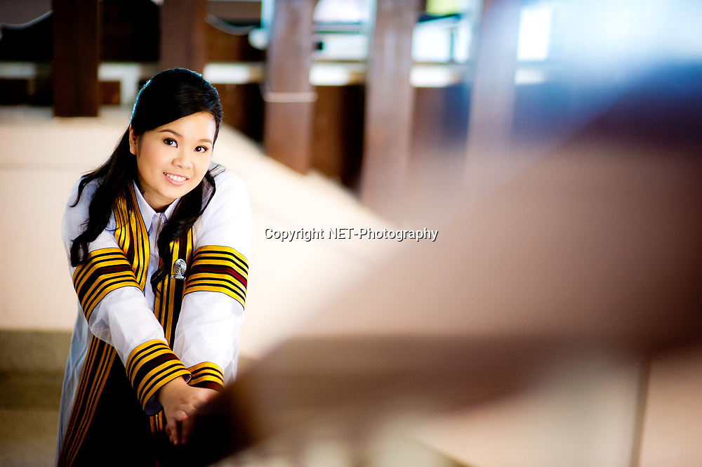 ภาพรับปริญญาวันซ้อมที่จุฬาลงกรณ์มหาวิทยาลัย<br /> Neoy's Commencement Rehearsal Day at Chulalongkorn University in Bangkok, Thailand.<br /> <br /> NET-Photography | Bangkok Photographer<br /> info@net-photography.com<br /> <br /> View this album on our website at http://net-photography.com/6922/neoys-commencement-rehearsal-day-at-chulalongkorn-university/?utm_source=photoshelter&amp;utm_medium=link&amp;utm_campaign=photoshelter_photo