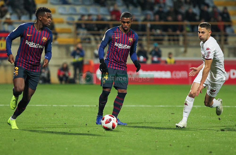 صور مباراة : كولتورال ليونيسا - برشلونة 0-1 ( 31-10-2018 ) كأس ملك إسبانيا 20181031-zaa-a181-048