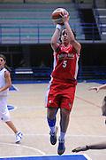 DESCRIZIONE : Latina Basket Campionato Italiano Femminile serie B 2011-2012<br /> GIOCATORE : Erica Reggiani<br /> SQUADRA : College Italia<br /> EVENTO : College Italia 2011-2012<br /> GARA : Cestistica Latina College Italia <br /> DATA : 09/12/2011<br /> CATEGORIA : tiro<br /> SPORT : Pallacanestro <br /> AUTORE : Agenzia Ciamillo-Castoria/GiulioCiamillo<br /> Galleria : Fip Nazionali 2011<br /> Fotonotizia : Latina Basket Campionato<br /> Italiano Femminile serie B 2011-2012<br /> Predefinita :