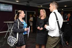 - Mandatory byline: Dougie Allward/JMP - 07966386802 - 13/08/2015 - FOOTBALL - Ashton Gate - Bristol, England - Lansdown Club