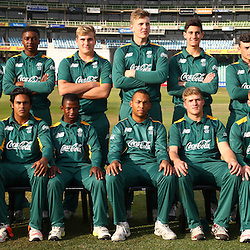 South African 5th JULY under 19s vs the Bangladesh under 19s Cricket Series