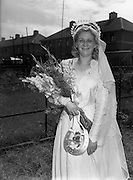 6/8/1952<br />