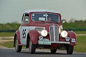 Car 95