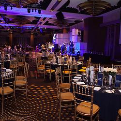 Automotive Holdings Group Awards 2015
