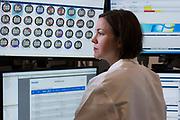 WUMS/DOS Dr. Sara Beckman Remote ICU 7/11/2016<br /> www.timparkerphoto.com