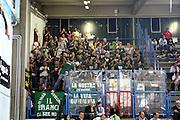DESCRIZIONE : Cremona Lega A 2012-2013 Vanoli Cremona Sidigas Avellino<br /> GIOCATORE : Tifosi Supporters<br /> SQUADRA : Sidigas Avellino<br /> EVENTO : Campionato Lega A 2012-2013<br /> GARA : Vanoli Cremona Sidigas Avellino<br /> DATA : 21/10/2012<br /> CATEGORIA : Tifosi Supporters<br /> SPORT : Pallacanestro<br /> AUTORE : Agenzia Ciamillo-Castoria/F.Zovadelli<br /> GALLERIA : Lega Basket A 2012-2013<br /> FOTONOTIZIA : Cremona Campionato Italiano Lega A 2012-2013 Vanoli Cremona Sidigas Avellino<br /> PREDEFINITA :