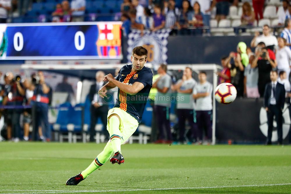 صور مباراة : ليغانيس - برشلونة 2-1 ( 26-09-2018 ) 20180926-zaa-a181-011
