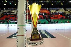 04-03-2017 ITA: Semifinal Coppa Italia Imoco Volley Conegliano - Igor Gorgonzola Novara, Firenze<br /> Coppa Italia<br /> <br /> ***NETHERLANDS ONLY***