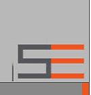STUDIO3 Design 2015