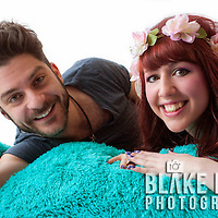 23.04.2013 &copy; Blake Ezra Photography. <br /> Images from the portrait shoot of Cara, Josh and Ozzy the dog.<br /> www.blakeezraphotography.com. <br /> Strictly no forwarding or third party use. <br /> &copy; Blake Ezra Photography.