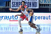 DESCRIZIONE : Cantu' Lega A 2014-15 <br /> Acqua Vitasnella Cantù vs Consultinvest Pesaro<br /> GIOCATORE : DeQuan Jones<br /> CATEGORIA : Controcampo penetrazione difesa<br /> SQUADRA : Acqua Vitasnella Cantù<br /> EVENTO : Campionato Lega A 2014-2015 GARA :Acqua Vitasnella Cantù vs Consultinvest Pesaro<br /> DATA : 03/05/2015 <br /> SPORT : Pallacanestro <br /> AUTORE : Agenzia Ciamillo-Castoria/IvanMancini<br /> Galleria : Lega Basket A 2014-2015 Fotonotizia : Cantu' Lega A 2014-15 Acqua Vitasnella Cantù vs Consultinvest Pesaro<br /> Predefinita:
