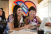 All Team Meeting 2015 –ROI Communication