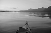 Sea Kayaking Photos