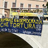 Giornata internazionale per le vittime di tortura