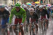 UCI-2013 Florence