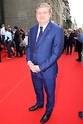 © Licensed to London News Pictures, Festival Theatre, Edinburgh International Film Festival, EIFF Closing Gala, SNP polititian, 29/06/2014, Photo Credit: M.Pocwiardowski/LNP