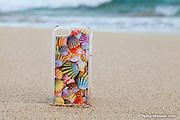 iPhone 5 Case #002 <br /> $40
