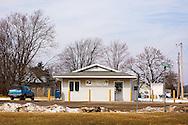 Bardolph, IL 61416
