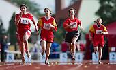 20120928 Special Olympics @ Konin