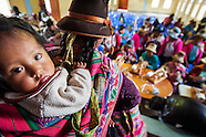 Peru-Artisans of the Andes, Pitumarca
