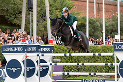 O' Connor Cian, IRL, PSG Final<br /> Longines FEI Jumping Nations Cup Final<br /> Challenge Cup - Barcelona 2019<br /> © Dirk Caremans<br />  06/10/2019