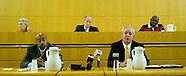 20071203 Sheriff Debate