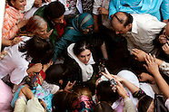 PAK: The Last Days of Benazir Bhutto