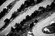 09 - Andorra