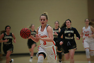 WBKB: Wartburg College vs. Nebraska Wesleyan University (02-09-19)