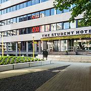 TSH Amsterdam West
