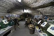 Taverna di Crocco - Rionero in V. (PZ)