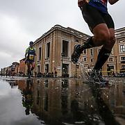 20170402 Atletica : Maratona di Roma 2017