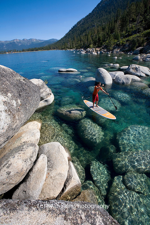Matt Stewart<br />